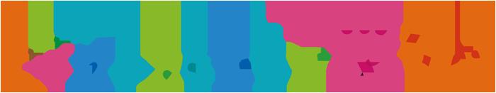 留学サイトのロゴ制作